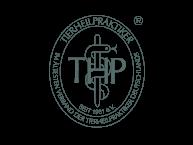 THP Ältester Verband der Tierheilpraktiker Deutschlands seit 1931 e.V.