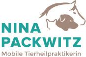 Nina Packwitz Mobile Tierheilpraktikerin
